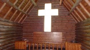 12_Chapel