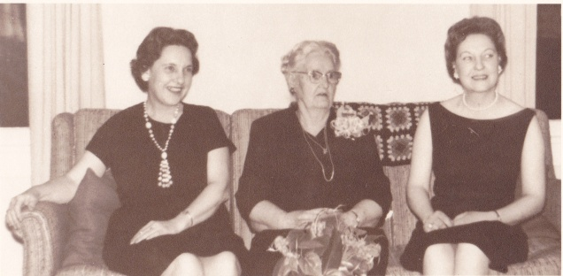 Mary-Nora-Kate