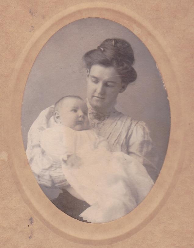 Nora-Grandpa