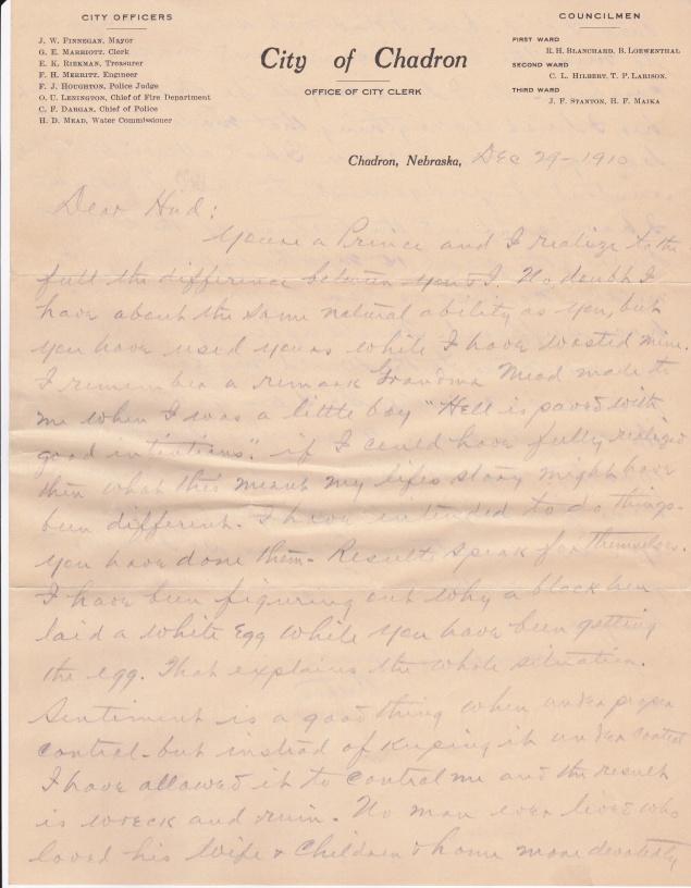 Arthur_Mead_Letters_0005