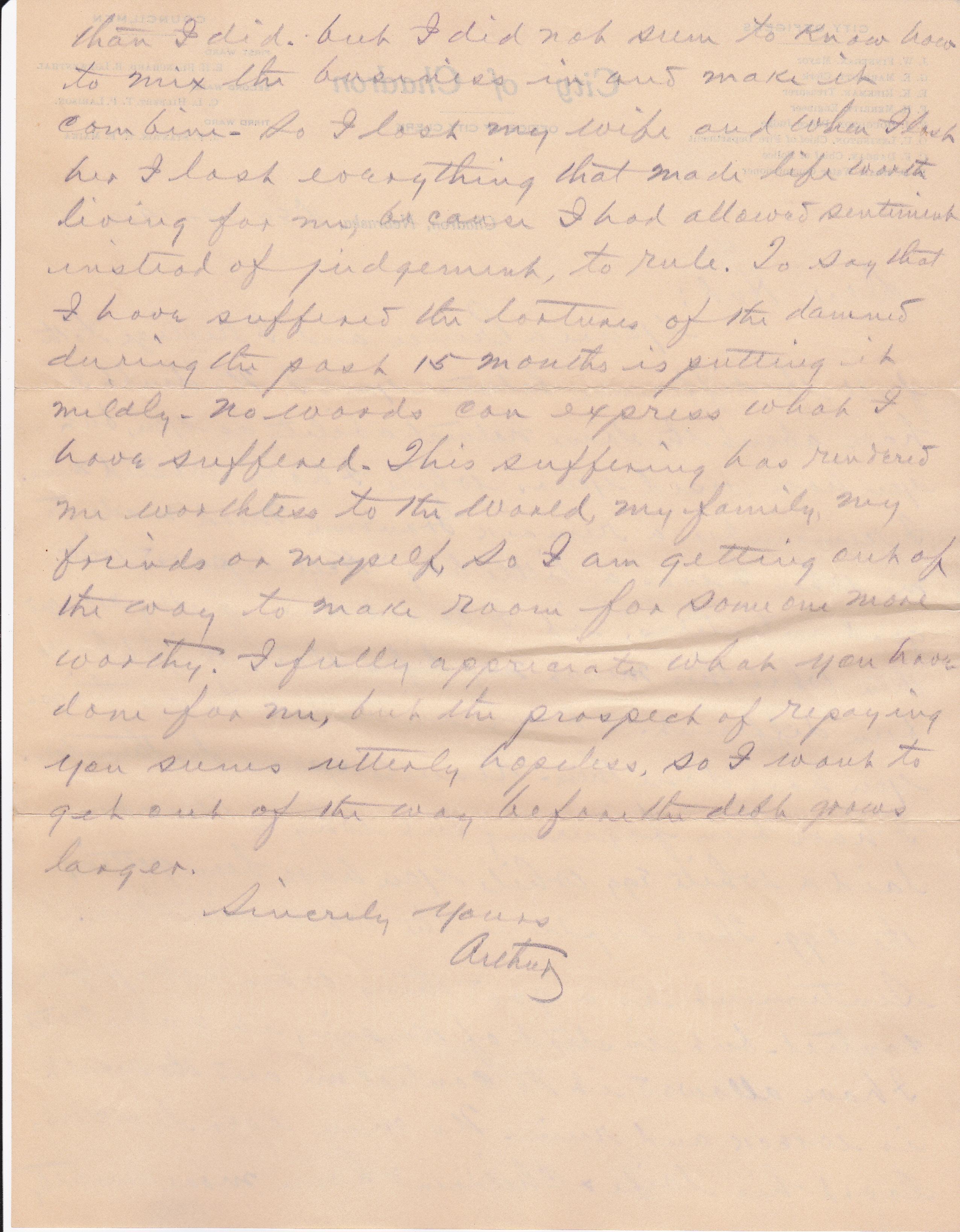Arthur_Mead_Letters_0006