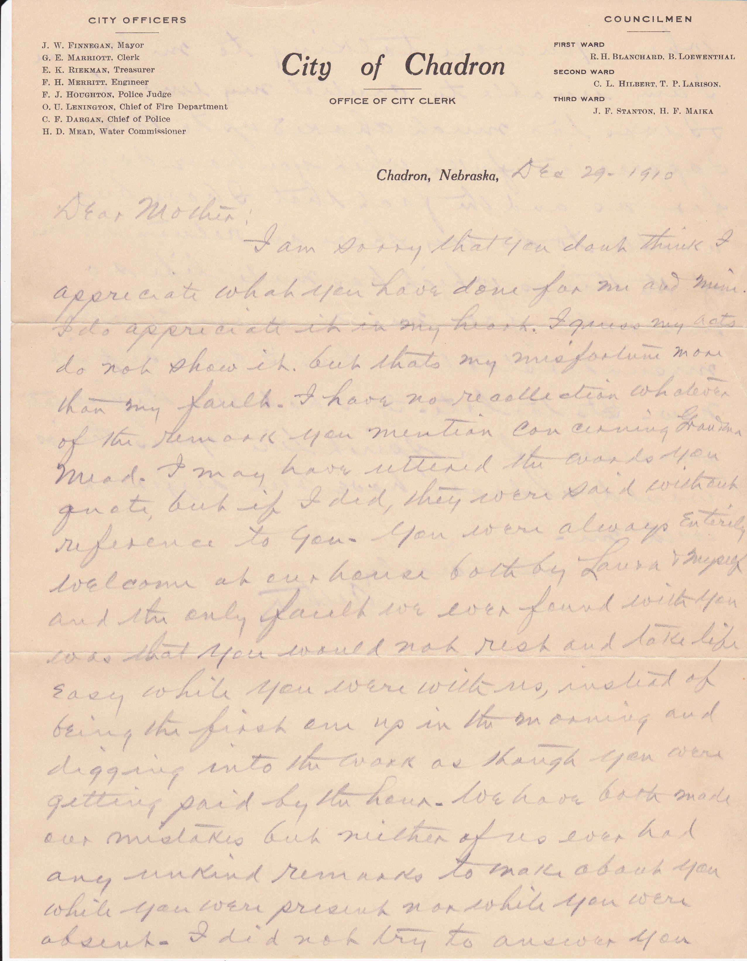 Arthur_Mead_Letters_0007