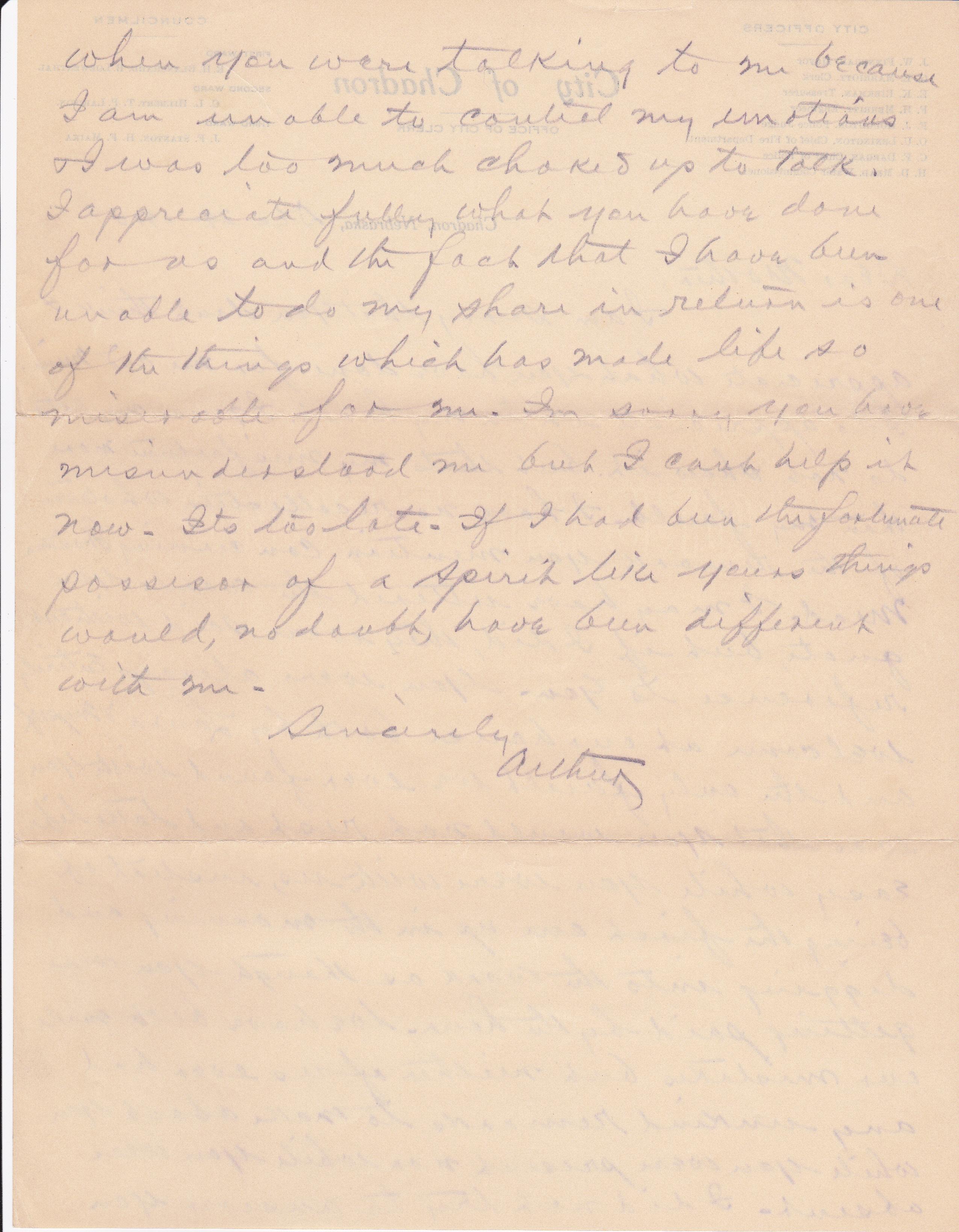 Arthur_Mead_Letters_0008