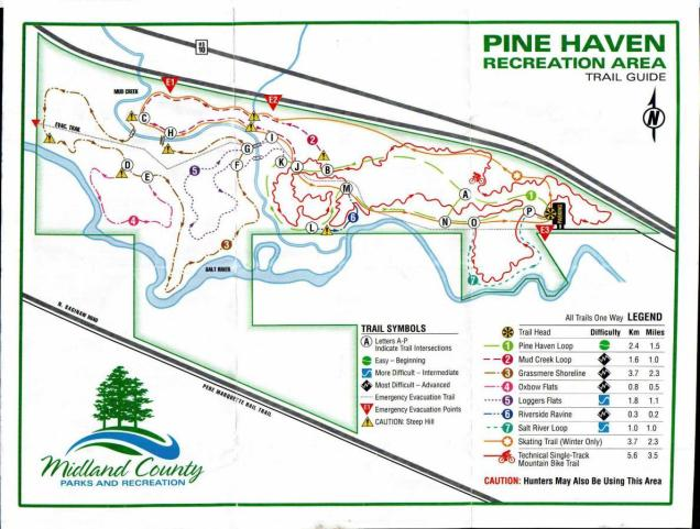 pine-haven-map