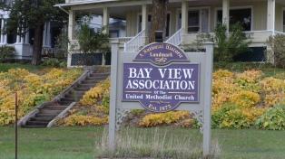 _Bay View