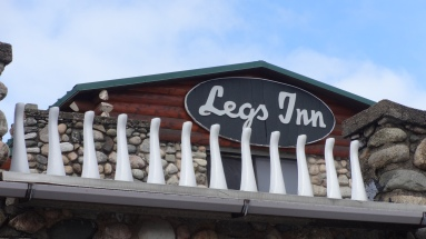 _Legs Inn 2